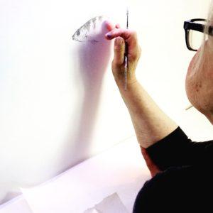 Vaas&Vaas_ seinamaaling_ruumidekoratsioon_walldecoration