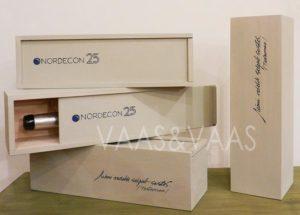Vaas&Vaas_firmakingid_korporatiivkingitus_company_gifts_handcrafted_eritellimustöö_personaalne
