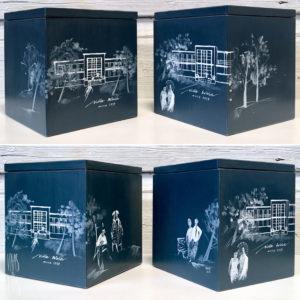 vaasvaas_kandikud_boxes_home_homedeco_handcrafted_kingipood_kolmekarukaubamaja