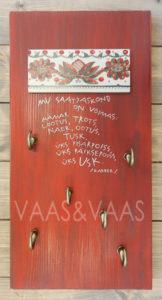 Vaas&Vaas_nagid_tellimisel_handcrafted_eritellimustöö_personaalne
