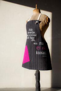 Vaas&Vaas_puidust kodusisustus _kingitused_põlled_disainpõlled_aprons
