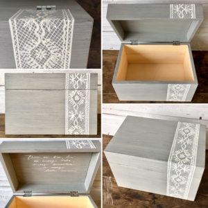 Vaas&Vaas-puidust kodusisustus-eritelimustooted-eritellimus-tellimus-kingitus-käsitsi maalitud