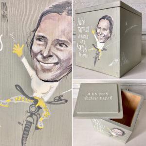 Vaasvaas-karbid-boxes-home-homedeco-handcrafted-kingipood-kolmekarukaubamaja