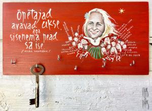 Vaas&Vaas-nagid tellimisel-handcrafted-eritellimustöö-personaalne