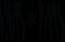 Vaas & Vaas logo