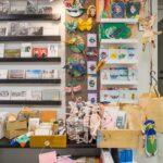 Studio Roof 3d kartongist pusled ja mänguasjad